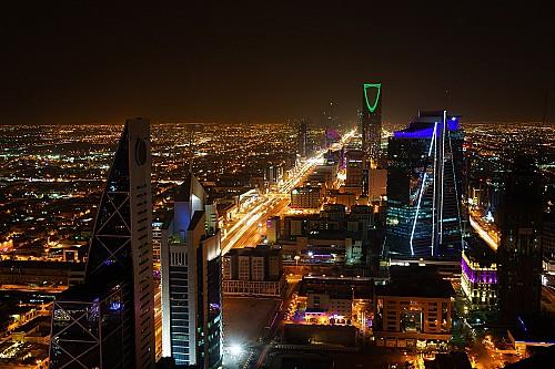 Permanent Residency in Saudi Arabia