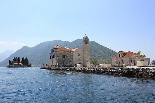 Montenegro will launch the new Citizenship Program soon