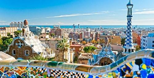 How can I get residency in Spain?