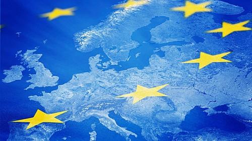Top 3 European passport schemes