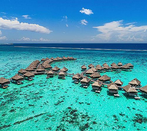Vanuatu citizenship and taxes 2020
