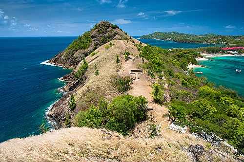 St Lucia Citizenship by Investment Program is a success