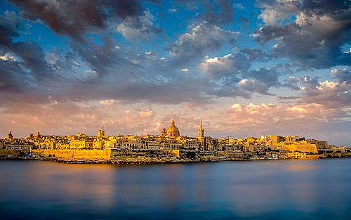 Waiting for the revised Malta Citizenship by Investment program, apply now!