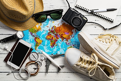 Where can you invest in exchange for a passport with the best quality of life?