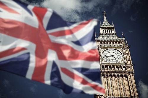UK Tier1 Investor visa process will be quicker