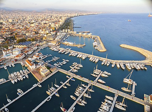 New requirements of the Cyprus Citizenship by Investment scheme