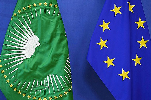 How can Africans get European citizenship or residency by investment?