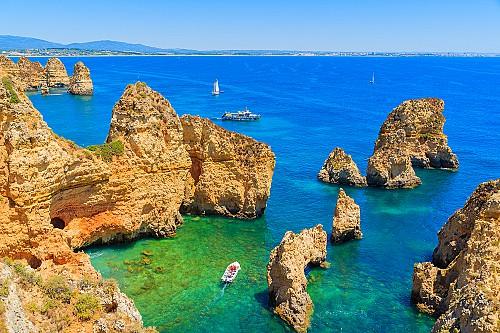 Benefits of Portugal Golden Visa