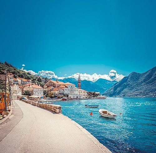 Montenegro Citizenship by Investment Program: project details 2020