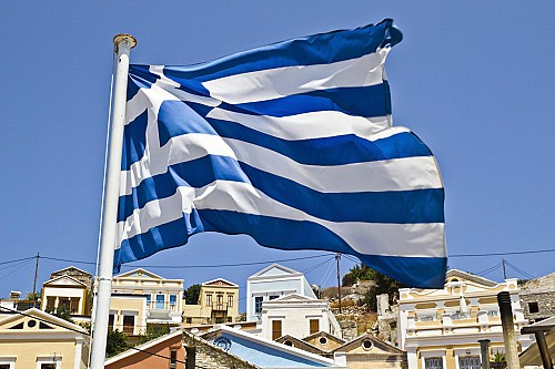 Greece Golden Visa changes and the new 50% tax incentive immigration scheme