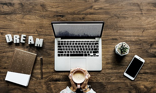 The tax advantages and disadvantages of all Digital Nomad Visas