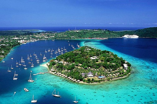 Vanuatu Citizenship program expanded the list of accepted currencies!