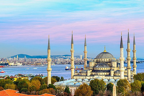 Can I get Turkish citizenship by buying a house?