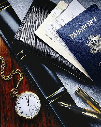 Why shouldn't you hesitate to invest in citizenship in 2021?