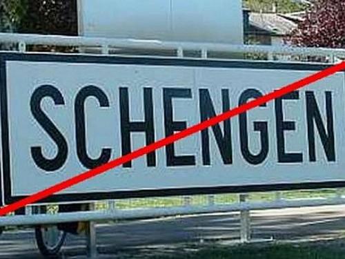 Schengen Visa with the Hungarian Residency Bonds